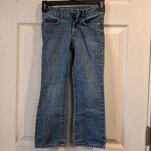 ♦️BOGO 50%Off♦️ Children's place jeans